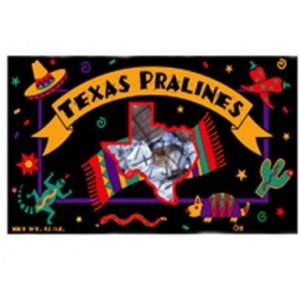Texas Pralines