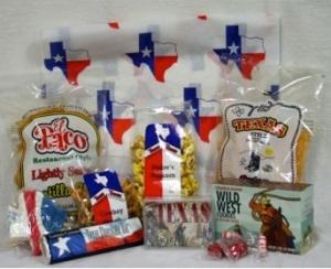 Texas Taste Of Home