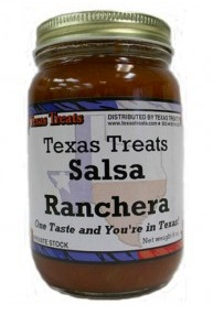 texas-treats-salsa-ranchera_2_1