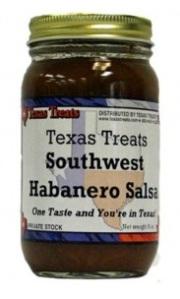 southwest-habanero-salsa_1