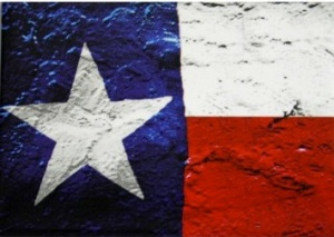texas-flag-magnet