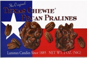 texas-chewy-pralines-box
