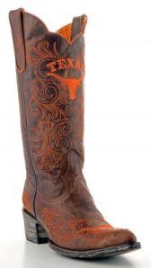 university-of-texas.UT-L071-1.1.400x225