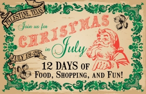 Christmas-in-July-Postcard---Front