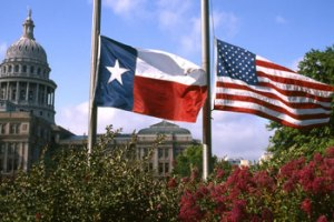 texas-state-flag-american-flag