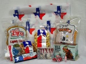 texas-taste-of-home