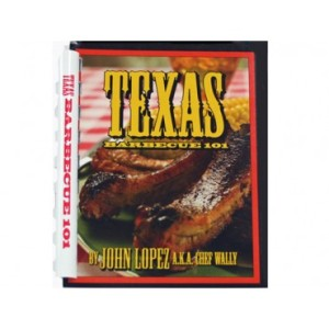 texas-barbecue-cookbook