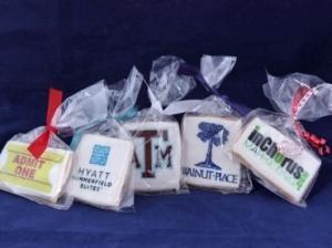logo_cookies