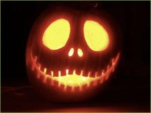 Pumpkin-Carving-Templates