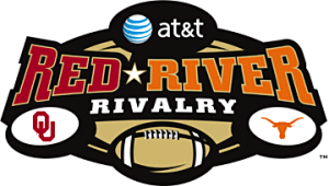 red-river-rivalry