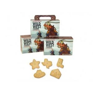 wild-west-cookies