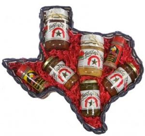best-of-texas