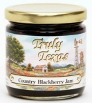 country blackberry jam texas treats