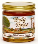texas-wildflower-honey