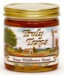 texas-wildflower-honey