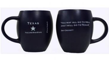 davy-crockett-mug