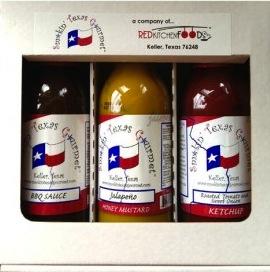 trio2-sauces