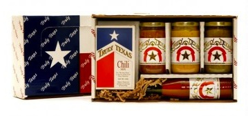 taste-of-texas-gift-pack