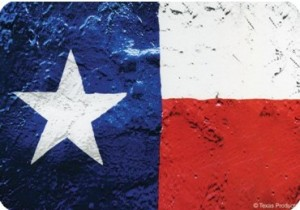 texasflagcards
