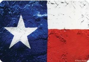 texasflagcards