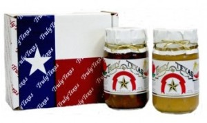 Two-For-Texas-Gift-Pack-A