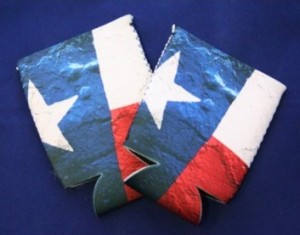 flag_koozies