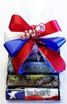 texas-chocolate-bar-gift-se