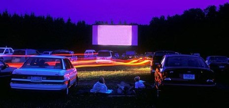 The-Showboat-Drive-In-Movie-Theater-in-Hockley-Texas-365-Things-to-Do-in-and-around-Houston