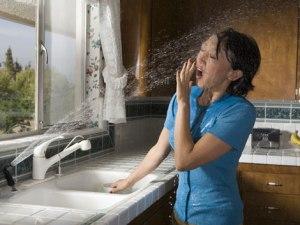 sink_spray_prank