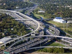 TX Treats - Traffic pic